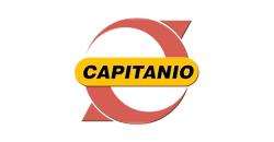capitanio-01