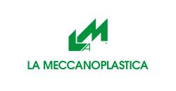 la-meccanoplastica-01