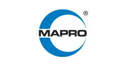 mapro-01