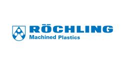 rochling-01