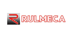 rulmeca-01