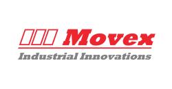 movex-01